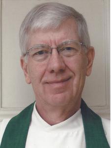 Wayne Josephson