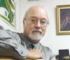 Walter Carlson