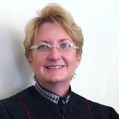 Lora Cunningham
