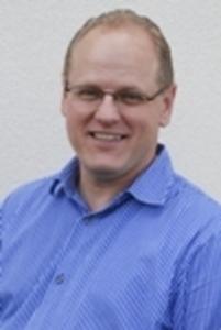 John Martz