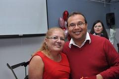 Juarez and Clauri Goncalves