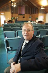Dennis Gugger