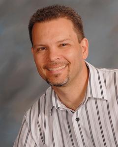 Wayne Schaffer