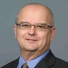 Paul Wahl