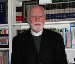 Jeffrey Eaton