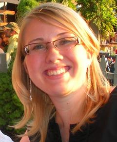 Kathleen Sheets