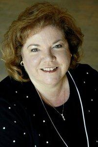 Kathy Cooper-Ledesma