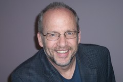 David Durst