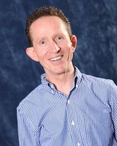 Doug  Linderman