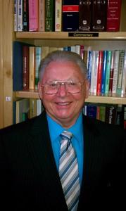 Wayne Lewis