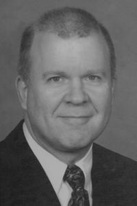 Rev. Dana Wilmot