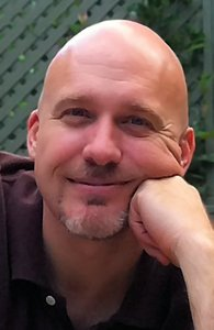 Scott Heine
