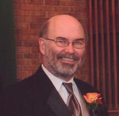 Jim McCrea