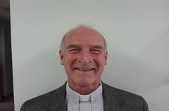 Dr. Robert Banitt