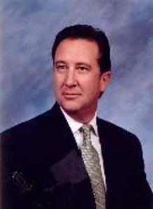 Craig Ham