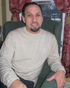 Kevin Gushiken
