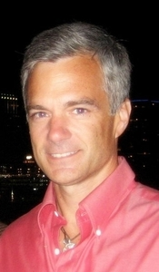 Doug  Slagle