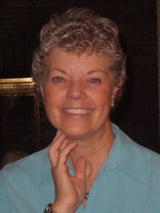 Cindy Shogren