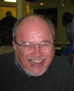 Jim Schutte