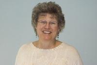 Suzanne Burris