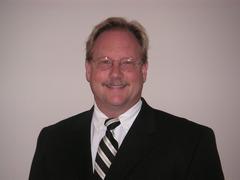 Jim Savage