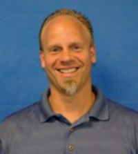 Dave Izenbart