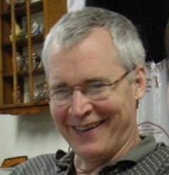Ken Oren