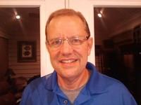 Greg  Butler
