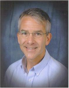 Thomas P. Olson