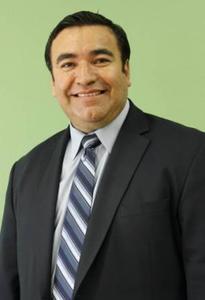 Ramon Covarrubias