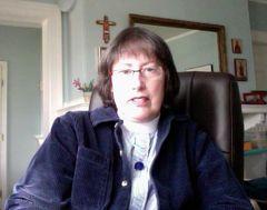 Susan Kershaw