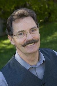 Jim Medin