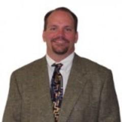 Clay Warren