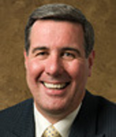 Colin  Smith