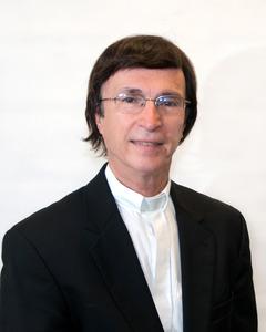 Paul Vuturo