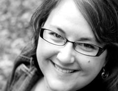 Leah  Robberts-Mosser