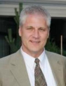 Roger Gilbert
