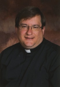 Fr. Tom Graner