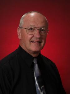 Ron Bartlett