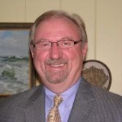 Kevin C.  Dunlop