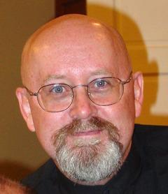 Jim McClarty