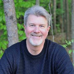 Jeff Fehn