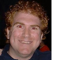 Craig  Simonian