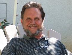 Scott  Gurwell