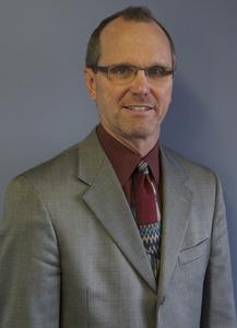Bryan Aalborg
