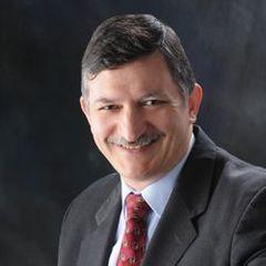 Luciano Cozzi