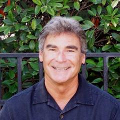 Jon Venema