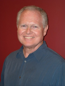 Roger Jenks