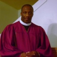 Dr. Morris Jenkins, Jr.