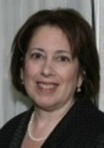 Sharon Frankel